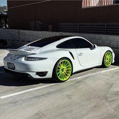 """6,043 Likes, 193 Comments - HRE Performance Wheels (@hre_wheels) on Instagram: """"@wheelsboutique x @osoyousocraaaaaazy"""""""