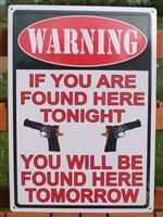 guns welcome here sign - Google Search