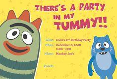 Free Princess Birthday Party Invitations Pinterest Princess