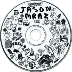 Jason Mraz - Life is Wonderful