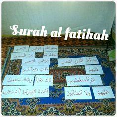 Muhammad Syafi (maribelajar) on Pinterest