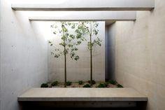 MO House / Gonzalo Mardones Viviani