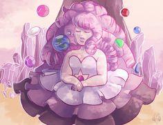 """Get outta ma hole."" | Steven Universe | Know Your Meme"