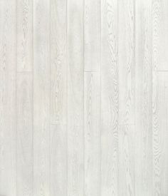 Timberwise oak parquet Classic Antarctis brushed stained matt lacq