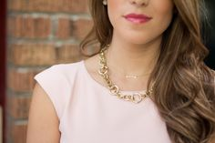 Gal Meets Glam ♥ A San Francisco Based Style and Beauty Blog by Julia Engel ♥ Page 86