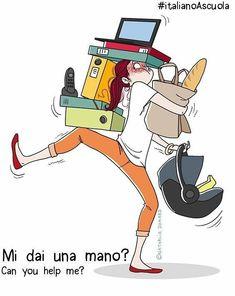 #learnitalian #italianlessons
