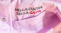 www.nellacucinadellagatta.it
