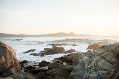 Point Lobos California Photographer