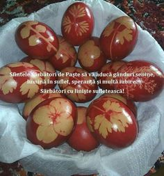 Happy Easter, Past, Eggs, Breakfast, Beautiful, Food, Quotes, Happy Easter Day, Morning Coffee