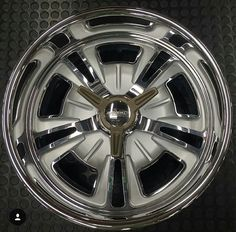 Rims And Tires, Wheels And Tires, Car Wheels, C10 Chevy Truck, Classic Chevy Trucks, Chevy 3100, Racing Rims, Racing Wheel, Dropped Trucks