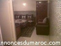 Vente appartament sur Casablanca