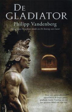 Philipp Vandenberg
