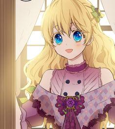 옥담 스푼 spoon✧٩(ˊωˋ*)و✧ (@spoon_1122) / Twitter Anime Princess, My Princess, Manhwa Manga, Manga Anime, Kawaii Girl, Kawaii Anime, Manga Story, Anime Angel, Beautiful Anime Girl