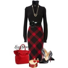 """Untitled #449"" by longstem on Polyvore"