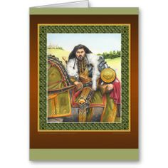 >>>Hello          Sir Marhaus greeting card           Sir Marhaus greeting card This site is will advise you where to buyDiscount Deals          Sir Marhaus greeting card lowest price Fast Shipping and save your money Now!!...Cleck Hot Deals >>> http://www.zazzle.com/sir_marhaus_greeting_card-137487265972197522?rf=238627982471231924&zbar=1&tc=terrest