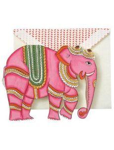 amazon india valentines day