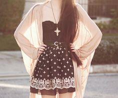 korean Fashion & Lifestyle   via Tumblr   We Heart It