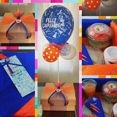 Desayuno Sorpresa!! Diy Gifts In A Jar, Homemade Gifts For Boyfriend, Birthday Gifts For Boyfriend Diy, Boyfriend Gifts, Birthday Diy, Friend Birthday, Envelopes, Punch, Diy Envelope