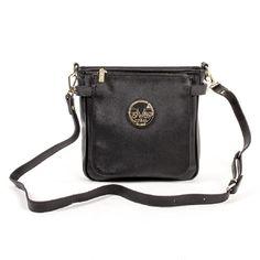 81.64$  Buy now - http://visor.justgood.pw/vig/item.php?t=psirhw3298 - ONE SIZE Versace 19.69 Abbigliamento Sportivo Srl Milano Italia Womens Handbag V 81.64$