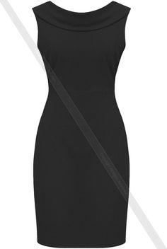 http://www.fashions-first.dk/dame/kjoler/backless-wing-detail-bodycon-dress-k1922-3.html Spring Collection fra Fashions-First er til rådighed nu. Fashions-First en af de berømte online grossist af mode klude, urbane klude, tilbehør, mænds mode klude, taske, sko, smykker. Produkterne opdateres regelmæssigt. Så du kan besøge og få det produkt, du kan lide. #Fashion #Women #dress #top #jeans #leggings #jacket #cardigan #sweater #summer #autumn #pullover