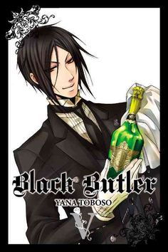 For an impeccable gentleman's butler like Sebastian Michaelis, the word impossible is just not in his vocabulary. Everything demanded of him under the English sun is well within his grasp. But do his