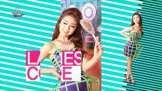 권리세 Kwon Rise of Ladies Code Happy Moments - Video Dailymotion Happy Moments, Lily Pulitzer, Coding, In This Moment, Lady, Music, Dresses, Fashion, Musica