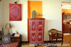 indian decor - Google Search