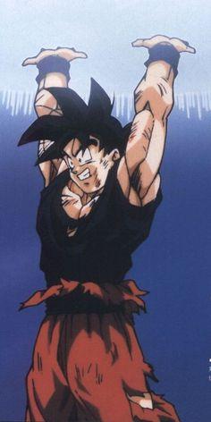 Dragon Ball Super Strongest Rivals That Can Defeat Goku Image Dbz, Ps Wallpaper, Majin Boo, Ball Drawing, Son Goku, Goku 2, Dragon Ball Gt, Fan Art, Animes Wallpapers