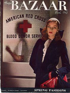 Lauren Bacall, la femme fatale ultime au regard de légende