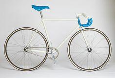 Feather Bikes