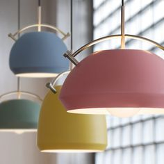 Cheap lamps lighting fixtures, Buy Quality light fixtures directly from China pendant lights Suppliers: NEW Colorful Nordic Modern Hanging & Pendant Lights E27 Pendant Lamp Light Fixtures 110V 220V for Personality Decor Suspension