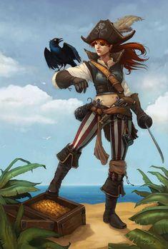 50 Epic Pirate Stuff Ideas In 2021 Pirates Pirate Art Pirate Life