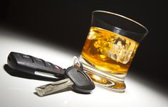 How a DUI in New York Can Affect Your Career | Spodek Law Group http://www.spodeklawgroup.com/how-a-dui-in-new-york-can-affect-your-career/