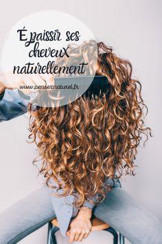Undercut Hairstyles, Diy Hairstyles, Beauty Advice, Beauty Hacks, Natural Hair Styles, Short Hair Styles, Curly Girl Method, Beauty Recipe, Natural Cosmetics