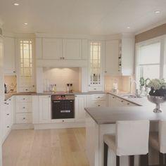 #myhome#kitchen#kjøkken#kjøkkeninspirasjon#hjem#kjøkkenøy