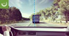 Dica extremamente simples para que o vidro do carro não embace na chuva