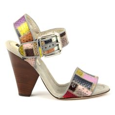 #DOLCE #woman #pumps #colours just at #shopatvoi $408.00