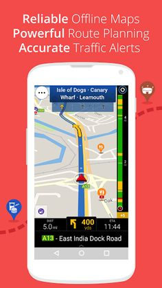 CoPilot Premium Europe - GPS v10.2.0.155   CoPilot Premium Europe - GPS v10.2.0.155Requirements:4.1Overview:Designed for drivers. CoPilot Live Premium is the essential voice-guided GPS navigation app for Android. It's compatible with over 250 droids including the Sony Xperia Z Samsung Galaxy SIII Note 1 & 2 HTC One and Google Nexus 7!  payday loan cash advance personal loans hotel reservation college loan car insurance quotes student loan  With quality offline maps and clear turn by turn…