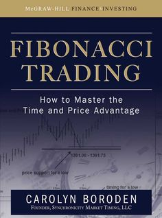 A list of helpful old and new E-books which will help you to understand the concept of #forex #trading and its key factors, #trading techniques and some strategies. So you can build a moderate effective and efficient #Forex trading #strategy of your own especially for #newbies or #beginners. Be a better trader day by day.
