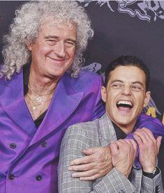 Queen Movie, Roger Taylor, Ben Hardy, Rami Malek, Queen Freddie Mercury, Killer Queen, Save The Queen, Music Film, Simple Things