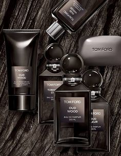 Introducing Tom Ford's latest fragrance innovation, the Private Blend Oud Wood Collection. Inspired by one of the most rare, precious and expensive ingredients in a perfumers arsenal, experience the Collection.