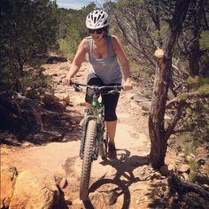 Make Cycling an Outdoor Adventure: Beginner Mountain Biking Tips