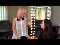 Vlog Semaine 4 - Un teint sublime signé BB Pearls, Makeup, Fashion, October 23, Beauty Secrets, Lineup, Stuff Stuff, Make Up, Moda