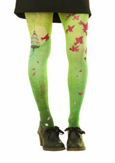 Femme Parti porter au-dessus du genou Argyl OTK Socks femmes robe fantaisie Vérifié Chaussettes