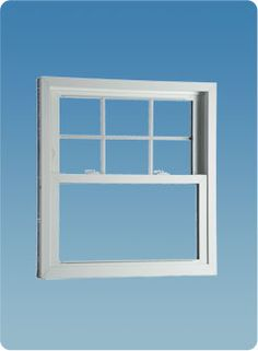 Harvey classics buy 6 get 1 free buy 10 get 2 free our for Best value replacement windows