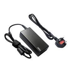 เฉพาะคุณ<SP>Power Adapter for ENVY 4 SLEEKBOOK - Intl++Power Adapter for ENVY 4 SLEEKBOOK - Intl Rohs, CE & FCC certified Built-in overload protection Over-voltage protection Short circuit protection Input: AC 100 ~ 240V, 50 ~ 60Hz Output: 19.5v 3.33A ...++