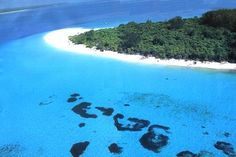 photos of Zanzibar, Tanzania  | Mafia Island | Facts about the Mafia Islands in Tanzania, Africa