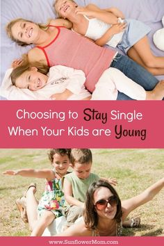 If you are single with children, there can be much pressure on you to date. Family and friends constantly asking about your dating life. Take heart. There's nothing wrong with choosing to be single when your chil Dating Humor Quotes, Divorce Quotes, Advice Quotes, Best Dating Sites, Dating Tips, Divas, Divorce With Kids, Single Mom Quotes, Single Moms