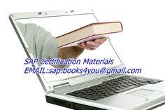 Sap ac605 profitability analysis ehp6 v010 col10 2013 get latest certification materials on sap hana sap bw sap bo sap abap fandeluxe Image collections