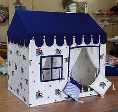 Play Tents, Kids Tents, Teepee Kids, Teepee Tent, Indoor Tent For Kids, Tent House For Kids, Indoor Tents, Baby Tent, Luxury Tents